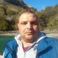 Андрей Фадеев, Установка потолков в Городском округе Кисловодске