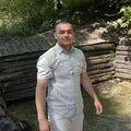 Артем Татаринов, Услуги дорожного строительства в Городском поселении поселке Тиме