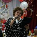 Наталия Алашинова