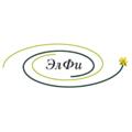 ЭлФи, Услуги дизайнеров в Верхнебаканском