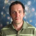Юрий Чиндяев, Интернет-магазин в Народном округе