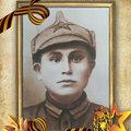 изготовление фотографии ветерана для бессмертного полка