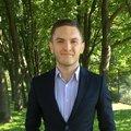 Денис Романович Герей, Репетиторы по физике в Санкт-Петербурге