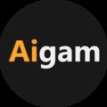 Веб-студия Aigam, Рекламные материалы в Казани