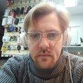 Сергей Болотин, Настил электронного теплого пола в Лунёвском сельском поселении