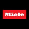 Ремонт стиральных машин Miele, Замена ручки дверцы люка в Раменках