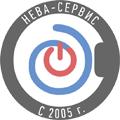 Нева-Сервис, Ремонт рециркуляционного насоса в Народном округе