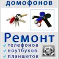 Дмитрий Разживин, Замена держателя сим-карты в Кингисеппе