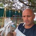 Шестаков Андрей, Строительство гаражей в Республике Крым