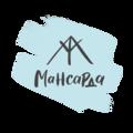 """Студия архитектурной и интерьерной фотографии """"Мансарда"""", Другое в Тобольске"""