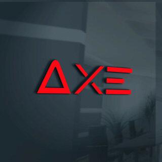 AXE STUDIO