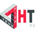Сервисный центр Хай-тек, Замена аудио разъема в Краснодарском крае