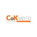 СоК ВИДЕО Сыктывкар, Фото- и видеоуслуги в Городском округе Воркута