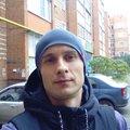 Андрей Котлобай, Укладка плитки в Тульской области