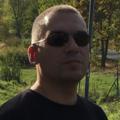 Виталий Макаренко, Администрирование сервера в Ленинградском районе