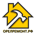 Орел-Ремонт, Капитальный ремонт квартиры в Орле
