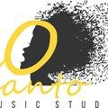 io canto музыкальная студия, Подготовка к музыкальным конкурсам в Академическом районе