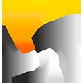SEO ВИРС, PHP в Вилейском районе