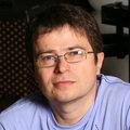 Андрей Брюханов, Афиша в Новосибирске