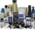 Подбор, поставка и монтаж фильтров для очистки воды из скважины, колодца, водопровода, открытых источников