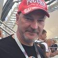 Михаил Никифоров, Установка полноростового турникета в Красногорске