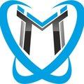 Планета Метров, Услуги риелтора по поиску арендатора в Московском районе