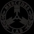 Лаборатория Мерседес, Замена АКПП в Лобне