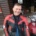 Алексей Вечора, Замена нагревательного элемента в Овсянке