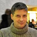 Константин Юргель, Услуги интернет-маркетолога в Муниципальном округе № 72