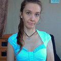 Ирина Яковлевна Сибирева, Другое в Октябрьском районе