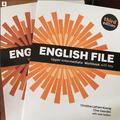Общий английский