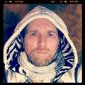 Алексей Тимофеев, Услуги постобработки фото и видео в Приморском районе