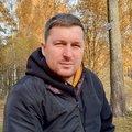 Meshaninov Pavel, Заказ курьеров в Городском округе Иваново