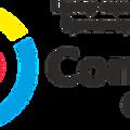 Control Group, Увеличение уставного капитала в Краснодаре