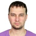 Дмитрий Фетискин, Установка дополнительного оборудования в авто в Оренбургской области