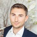 Русфет Кадыров, SEO-продвижение в Западном округе