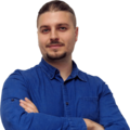 IntegraSky, Настройка DNS-серверов в Северо-восточном административном округе