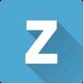 ZapiLim, Одностраничник в Ижевске