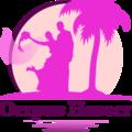 Остров Невест, Заказ ведущих на мероприятия в Красном-на-Волге