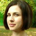 Александра Овчинникова, ЕГЭ по английскому языку в Северном Тушино