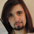 Константин Лихачев, Подготовка к олимпиаде по химии в Щелково
