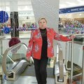 Татьяна С., Услуги риелтора по поиску и покупке квартиры под ключ в Городском округе Ишим