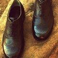 Пошив женской обуви на заказ