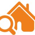 Строительный контроль и технический надзор