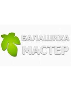 Балашиха-Мастер