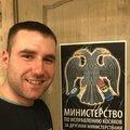 Антон Григорьев, Диагностика в Красноозерном сельском поселении