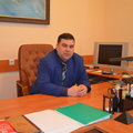 Виктор Анатольевич Селезнев, Составление заявления о взыскании долга по расписке в Санкт-Петербурге и Ленинградской области