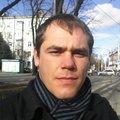 Даниил Казаков, Чистка разбрызгивателя в Восточном административном округе