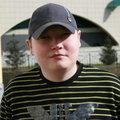 Александр Попырин, Консультация и обучение в Любинском районе