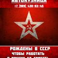 РЕМОНТ АКПП, ЧИП ТЮНИНГ, АВТОКУЗНИЦА, Удаление катализатора в Песчанокопском районе